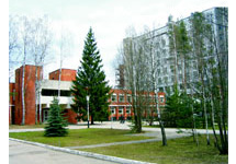 Belarus Agrees to Remove All HEU: Sosny Facility